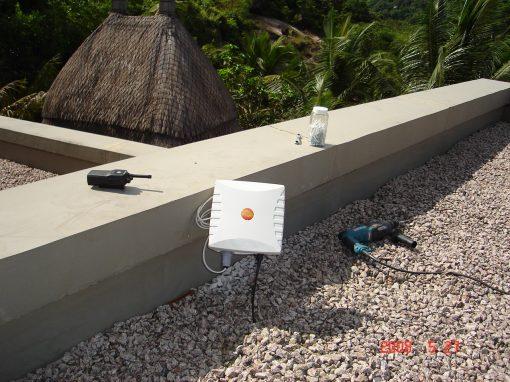 Seychells Maia Resort