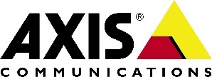 Image result for axis logo